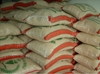 Picture of Infaq of 25kg of Rice  (Indonesia)
